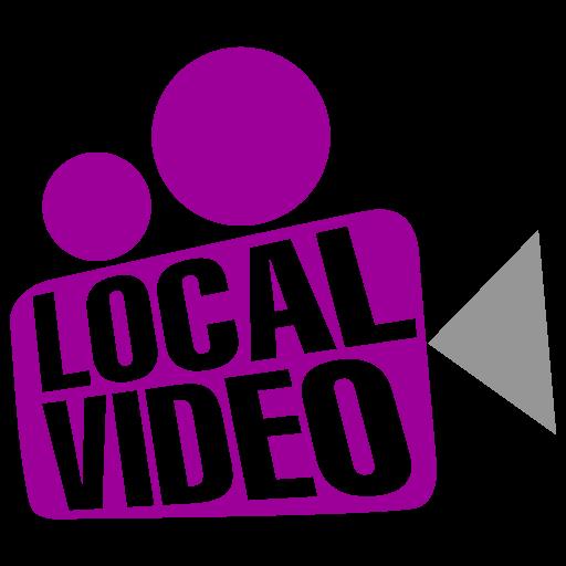 Local Video Turbo