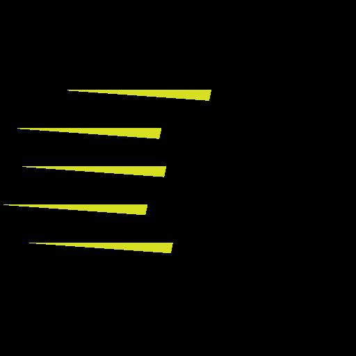 Motion Text Animator